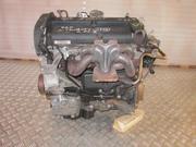 Двигатель Форд YF