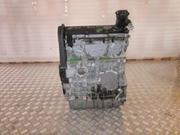 Двигатель Ауди BGU