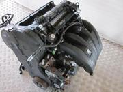 Двигатель Пежо XU10J4R (RFV)