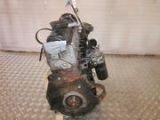 Двигатель Фольксваген AAF