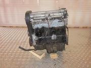 Двигатель Форд NGA