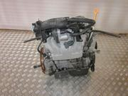 Двигатель Шкода ATZ