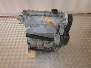 Двигатель Сеат APE