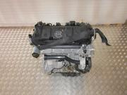 Двигатель Пежо EP6 (5FW)