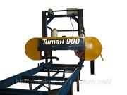 Продажа профессионального деревообрабатывающего оборудования