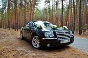 НЕДОРОГО 900 руб.час.украшение машин на свадьбу свадебные автомобили с