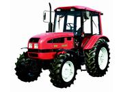 трактора на базе Беларус МТЗ-92П,  МТЗ-952.3 новые 2011 г.в.
