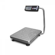 Весы ТВ-S-60.2-А2