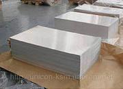алюминиевые листы для крышек ульев