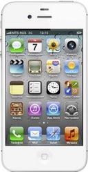 iPhone 4S 16Gb White. (Оригинал)