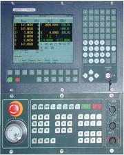 Ремонт Балт Систем УЧПУ NC-210 NC-220 NC-230 NC-310 NC-201M