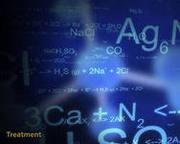 Продаем нитрид бора,  карбид бора,  клей лейконат,  агидол-1