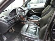 Продам BMWX5 в хорошем состоянии
