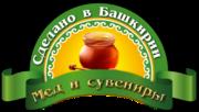 Башкирский Медовый Дом - интернет-магазин