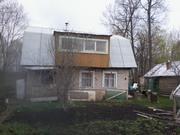 Дача в с. Мармылево,  Уфимского района