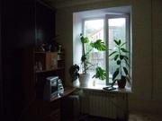 Продам комнату на Ульяновых- Восмиэтажка
