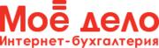Сервис ведения бухгалтерии онлайн