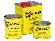 Продажа Клея K-FLEX K414