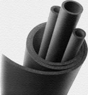 Продажа Каучуковой изоляции K-FLEX ST (трубная)