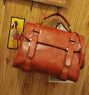 сумка из Китая