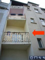 Продам квартиру в Дортмунде