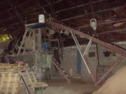 Продам бизнес  по  производству сухих строительных смесей