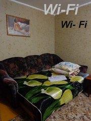 Уютная квартира в Черниковке  для двоих посуточно и по часам