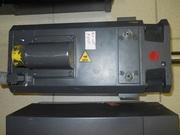 Ремонт серводвигателей энкодер резольвер сервомоторов servo motor