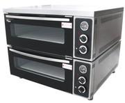 Оборудование для доставки пиццы/ готовый бизнес