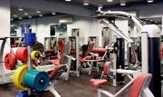 Спортивные тренажеры и оборудование с доставкой по Уфе