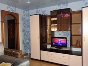 Квартира с евро-ремонтом в Черниковке посуточно и по часам