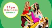 Европейский женский wellness центр в Уфе!