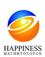 Уникальный маркетинг Высококачественная продукция компанииHAPPINESS
