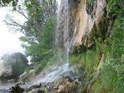 Сплав по рекам Инзер-Сим-Белая с 16 по 17 августа
