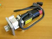 Ремонт ЧПУ FANUC CNC 0i TB PD 30i 31i 32i 35i D B B5.