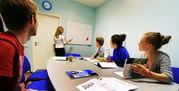 Центр изучения английского языка в Салавате