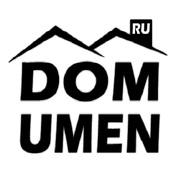 Умный дом Domumen
