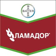 Протравитель зерновых культур-Ламадор (Байер)