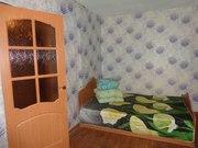 Квартира в  Черниковке посуточно,  на ночь и по часам