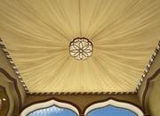 Тканевые потолки высокого качества