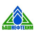 Легкая фракция бутиловых спиртов (ЛФБС) производства ОАО