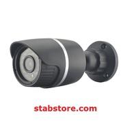 Видеорегистраторы. IP видеокамеры. Комплекты. Мини-камеры.