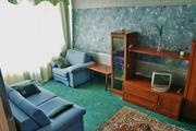 Посуточно квартира в Уфе     набережная рекй уфы 68