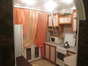 Посуточно квартира в Уфе     набережная рекй уфы 67