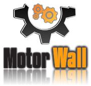 MotorWall Контрактные б/у двигатели двс бу МКПП АКПП ГБЦ ТНВД Авторазб