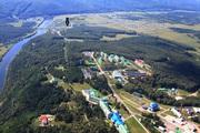 Продается прибыльный бизнес в курортной зоне Янгантау.