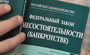 Банкротство физических лиц (Банкротство граждан)