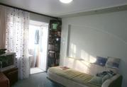 Вы мечтаете переехать в трехкомнатную квартиру?