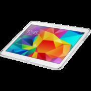 Планшеты Samsung Galaxy Tab 4 по супервыгодной цене с бесплатной доста