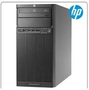 Надежные восстановленные серверы HP,  Dell,  IBM